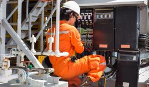La manutenzione dell'impianto elettrico