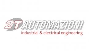 Il valore aggiunto dell'ingegneria elettrica nel mondo degli impianti e automazione industriale.