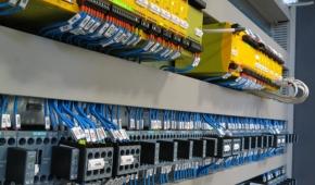 Servizio di progettazione dei tuoi quadri elettrici certificati