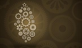 L'automazione industriale protagonista di efficienza e vantaggio competitivo