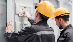 Le norme fondamentali per la manutenzione degli impianti elettrici